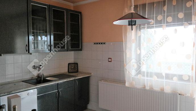 6. kép | Eladó családi ház Székesfehérváron Öreghegyen.  | Eladó Családi ház, Székesfehérvár (#135671)