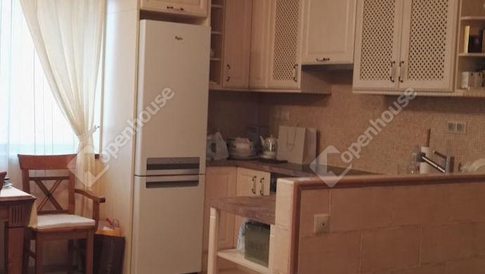 4. kép | Eladó Társasházi lakás, Hegyeshalom (#138030)