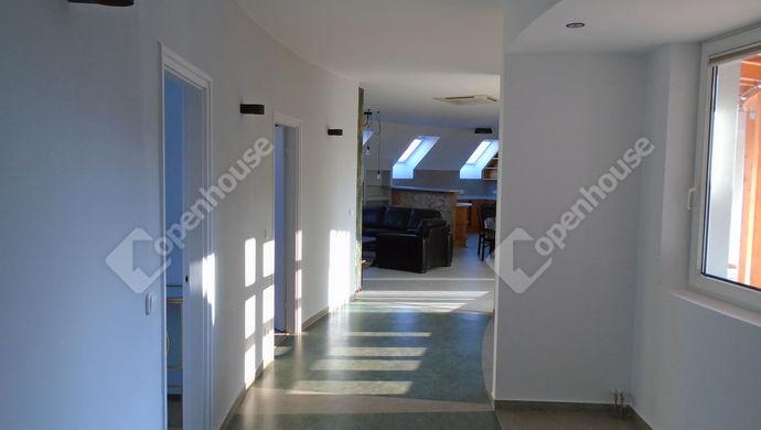 10. kép   Eladó Társasházi lakás, Siófok (#137650)