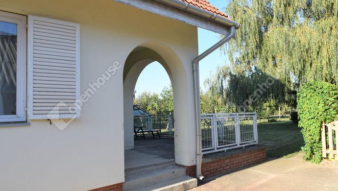 0. kép | Eladó családi ház Székesfehérváron. | Eladó Családi ház, Székesfehérvár (#141452)