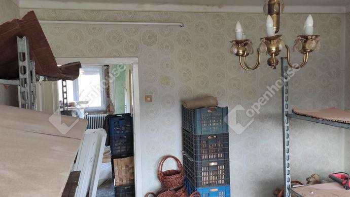 22. kép | Eladó Családi ház, Barlahida (#149801)