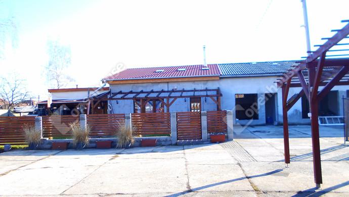 2. kép | Eladó Társasházi lakás, Jászberény (#125603)