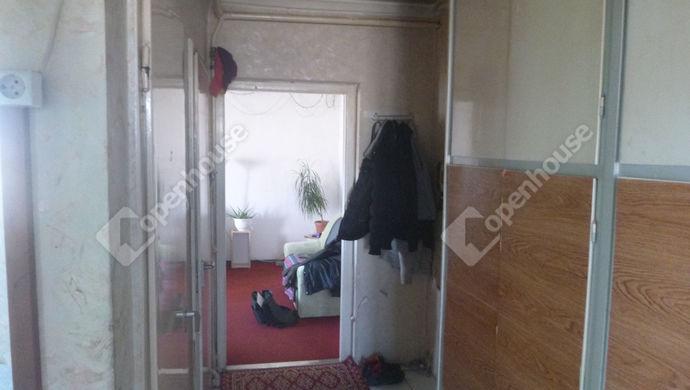 7. kép | Eladó Társasházi lakás, Tatabánya (#135419)