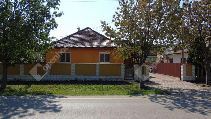 17. kép | Eladó Családi ház, Siófok (#135854)