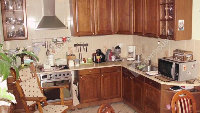 0. kép | Amerikai konyha | Eladó Családi ház, Debrecen (#135999)