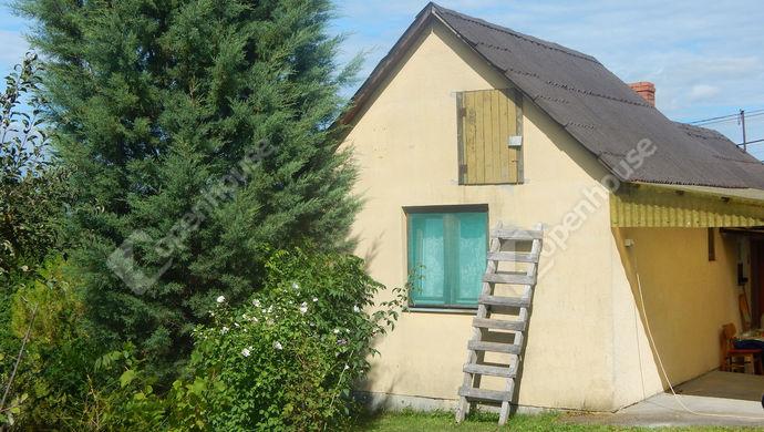 7. kép | Eladó Családi ház, Bodony (#140757)