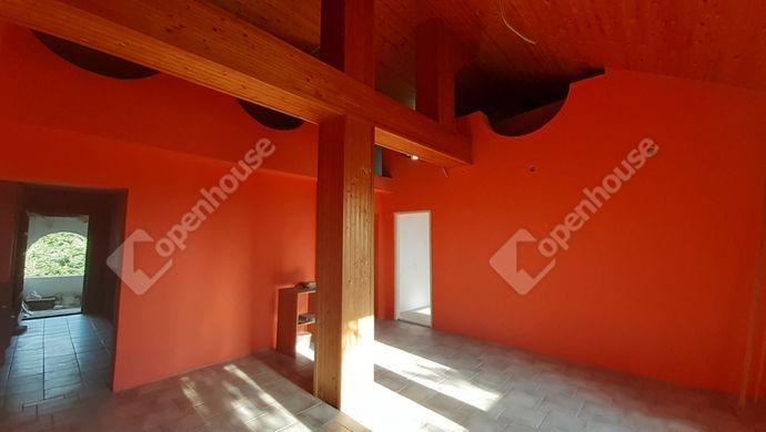 2. kép   Eladó Családi ház, Újudvar (#152402)