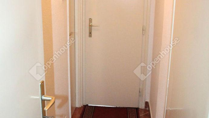 7. kép   Eladó Társasházi lakás, Szombathely (#138937)