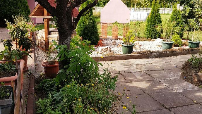 35. kép | Eladó Családi ház, Bőny (#141085)