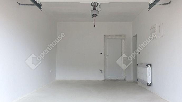 11. kép | Eladó Családi ház, Mosonmagyaróvár (#141183)