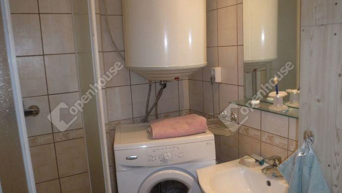 10. kép | Eladó Társasházi lakás, Szolnok (#141872)