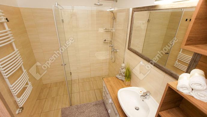 7. kép | Eladó újszerű lakás Székesfehérvár, Maroshegy, Harmatosvölgy | Eladó Társasházi lakás, Székesfehérvár (#143714)