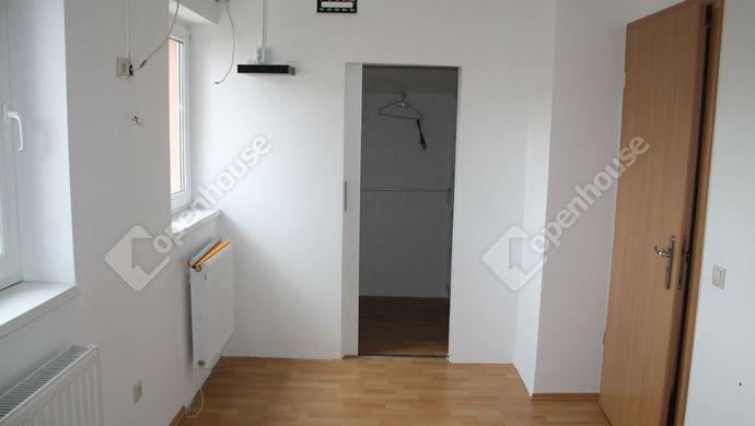 12. kép | Eladó Családi ház, Szombathely (#145075)