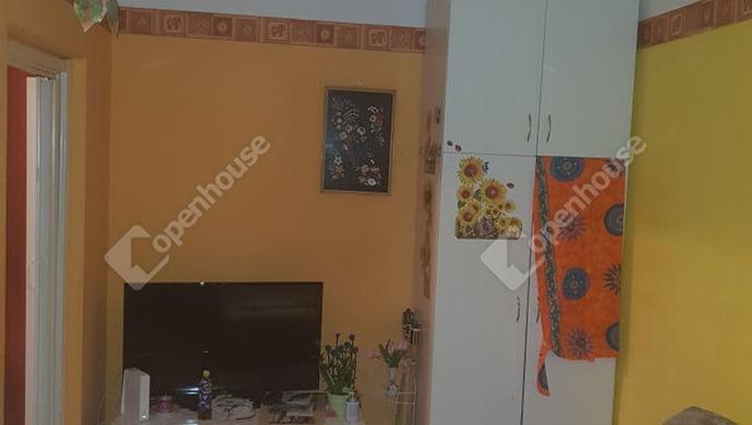 7. kép | Eladó Társasházi lakás, Tatabánya (#135088)