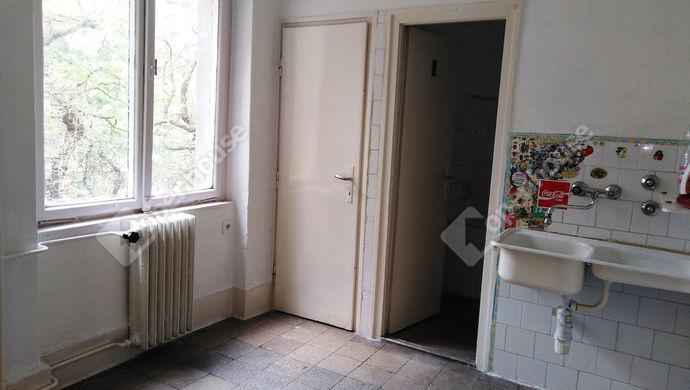 9. kép | Eladó Társasházi lakás, Tatabánya (#139250)