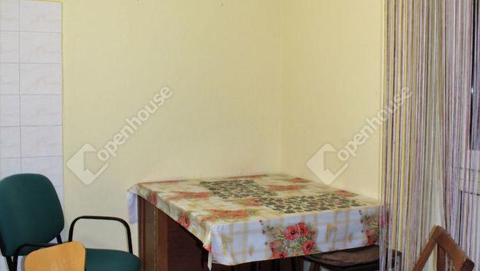 9. kép | Eladó Társasházi lakás, Székesfehérvár (#143215)