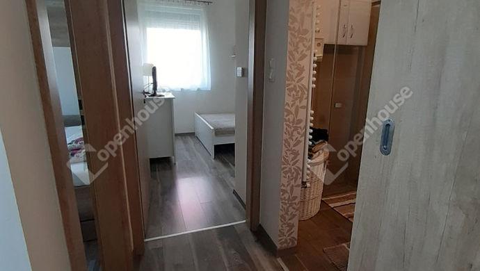 8. kép | Eladó Társasházi lakás, Mosonmagyaróvár (#147086)