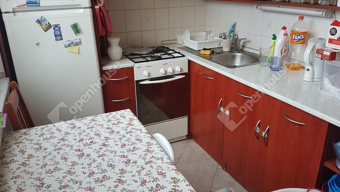 1. kép | Eladó Társasházi lakás, Győr (#147748)