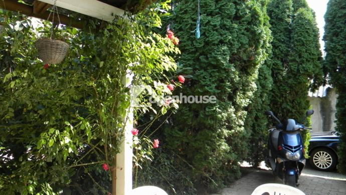 8. kép | Eladó Családi ház, Zalacsány (#12563)