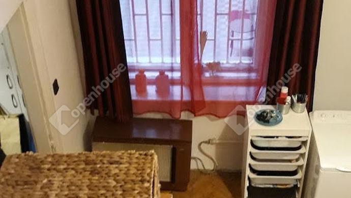19. kép | Eladó Társasházi lakás, Budapest VIII. Ker. (#136154)