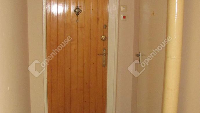 9. kép | Bejárat | Eladó Társasházi lakás, Zalaegerszeg (#139544)