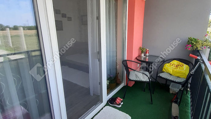 18. kép | Eladó Társasházi lakás, Mosonmagyaróvár (#147086)