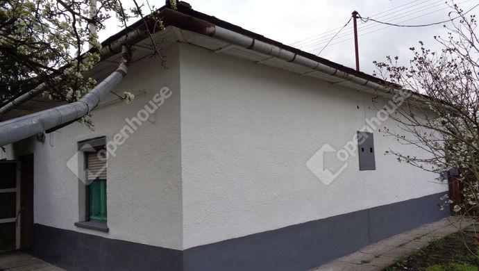 4. kép   Eladó Családi ház, Medgyesbodzás (#150467)
