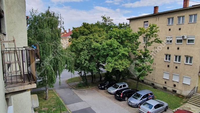 3. kép | Eladó Társasházi lakás, Miskolc (#152935)