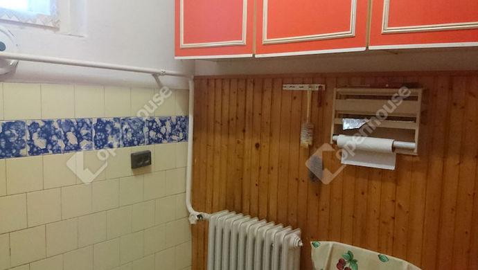 8. kép | Eladó Családi ház, Lébény (#134973)