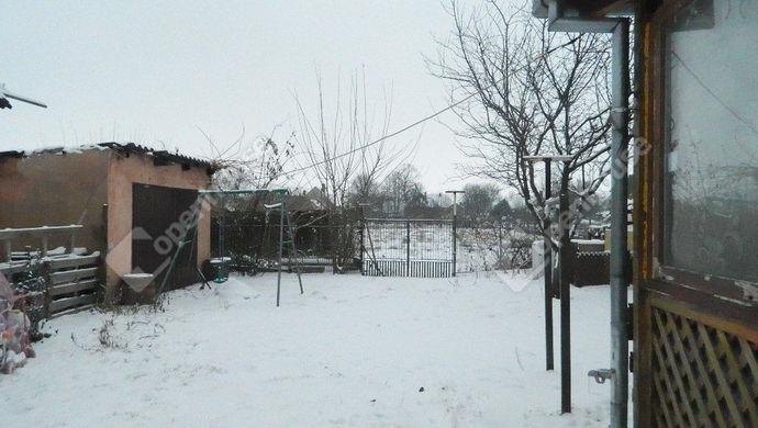 12. kép | Eladó Családi ház, Siófok (#136213)