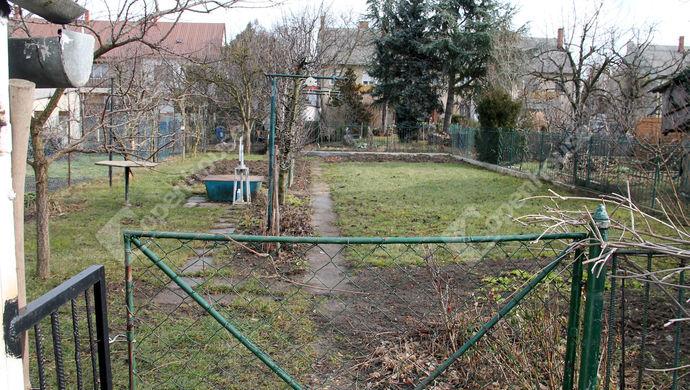 13. kép | Eladó Családi ház, Szombathely (#136497)