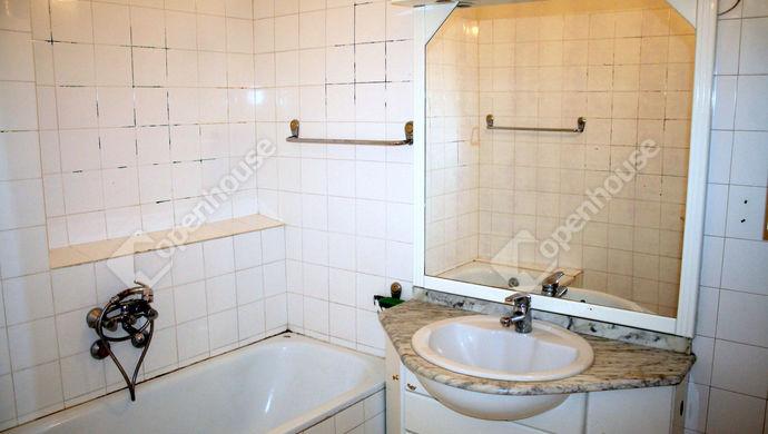 7. kép | Eladó Társasházi lakás, Szombathely (#137439)