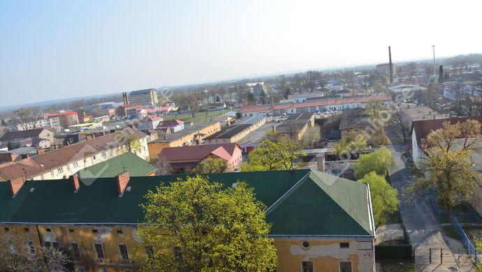 9. kép   Eladó Társasházi lakás, Miskolc (#137993)