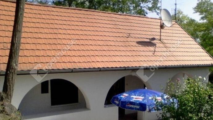 2. kép | Eladó Nyaraló, Ságvár (#126509)