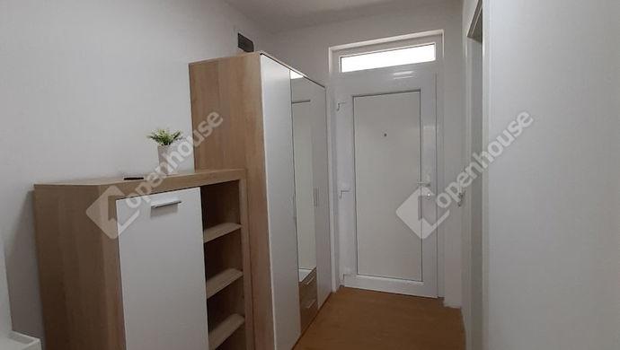 6. kép | Eladó Társasházi lakás, Mosonmagyaróvár (#142258)