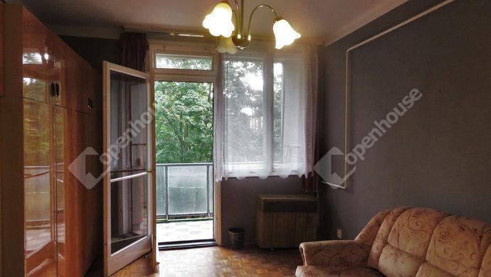 1. kép   Eladó Társasházi lakás, Szombathely (#142361)