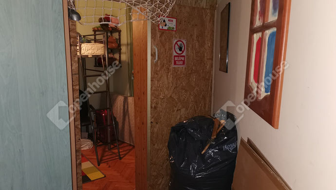 6. kép | Eladó Társasházi lakás, Veszprém (#142562)
