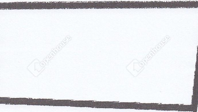 4. kép | Eladó Telek, Kehidakustány (#148680)