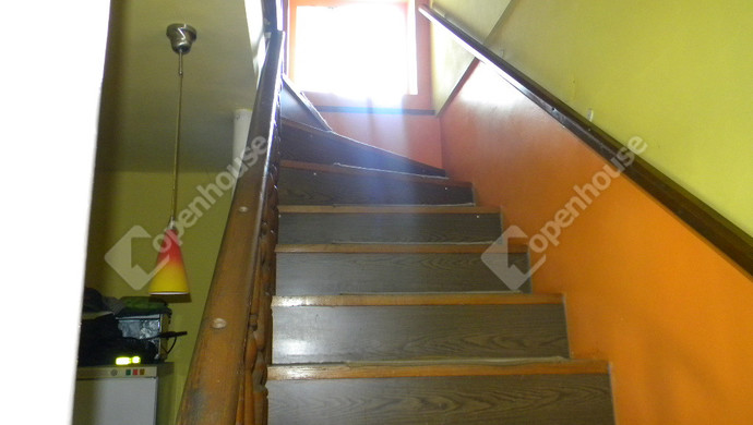 2. kép | Eladó Családi ház, Zalaegerszeg (#132932)