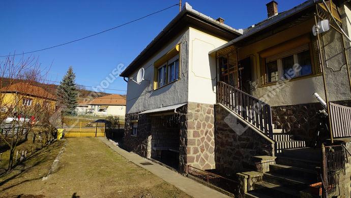 0. kép   Eladó Családi ház, Bükkszék (#136773)