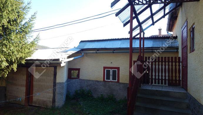 9. kép   Eladó Családi ház, Recsk (#138238)