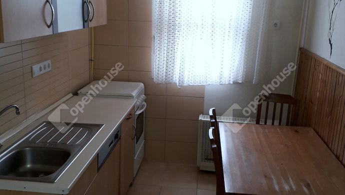 0. kép   Eladó Társasházi lakás, Szombathely (#138981)