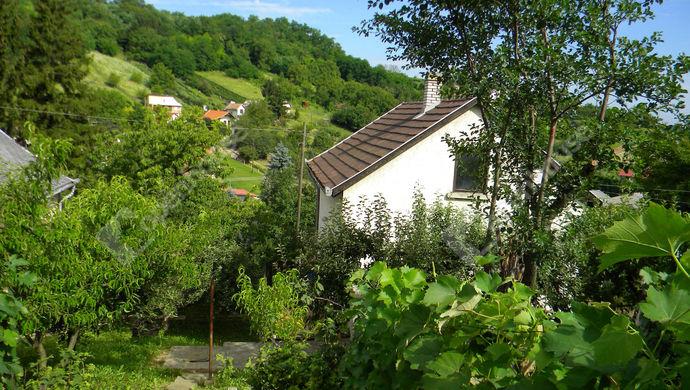 2. kép | Eladó Zárt kert, Zalaegerszeg (#140017)