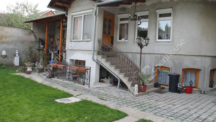 21. kép   Eladó Társasházi lakás, Szombathely (#144455)
