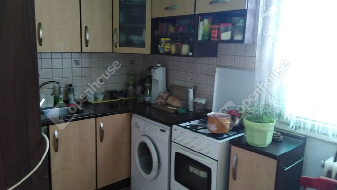 1. kép | Eladó Társasházi lakás, Tata (#137180)