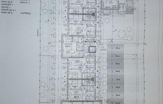 9. kép | Eladó Társasházi lakás, Tatabánya (#138840)