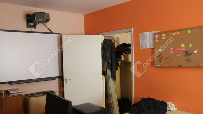 1. kép | Eladó Társasházi lakás, Szeged (#140482)