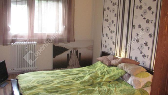 16. kép | Szoba | Eladó Társasházi lakás, Zalaegerszeg (#140483)
