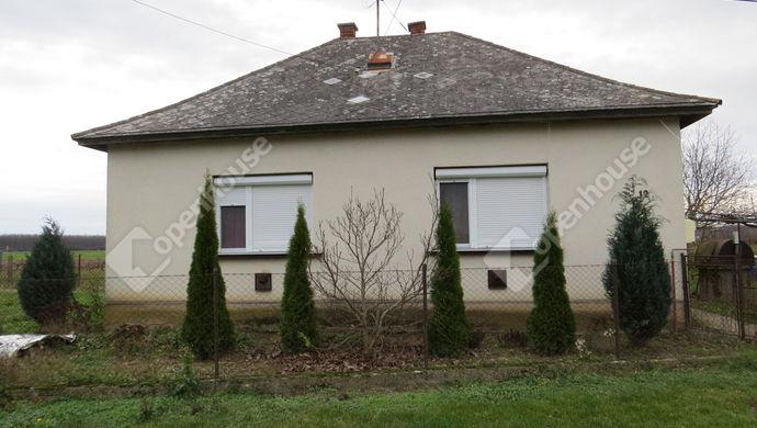 0. kép   Eladó Családi ház, Lenti (#143588)