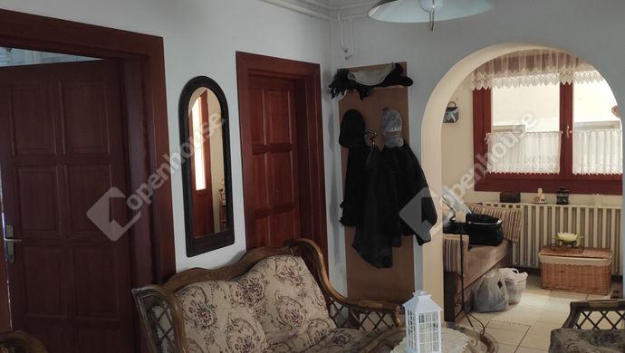 12. kép | Eladó Családi ház, Zalaszentmihály (#146245)